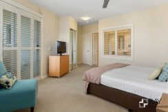 032_Open2view_ID591234-1227_28_9_Gunnamatta_Avenue__Kingscliff