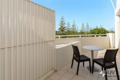 038_Open2view_ID591234-1227_28_9_Gunnamatta_Avenue__Kingscliff