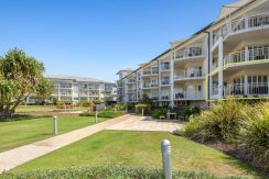 021_Open2view_ID596954-4120_9_Gunnamatta_Avenue__Kingscliff