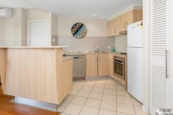 022_Open2view_ID596954-4120_9_Gunnamatta_Avenue__Kingscliff