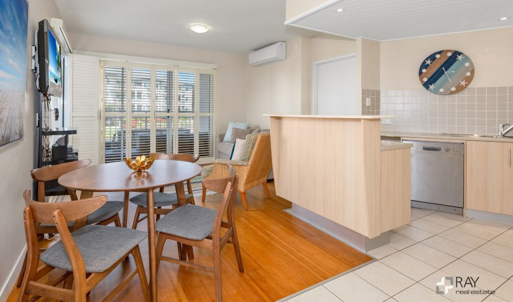 024_Open2view_ID596954-4120_9_Gunnamatta_Avenue__Kingscliff