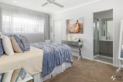 024_Open2view_ID602499-25A_Seaside_Drive__Kingscliff