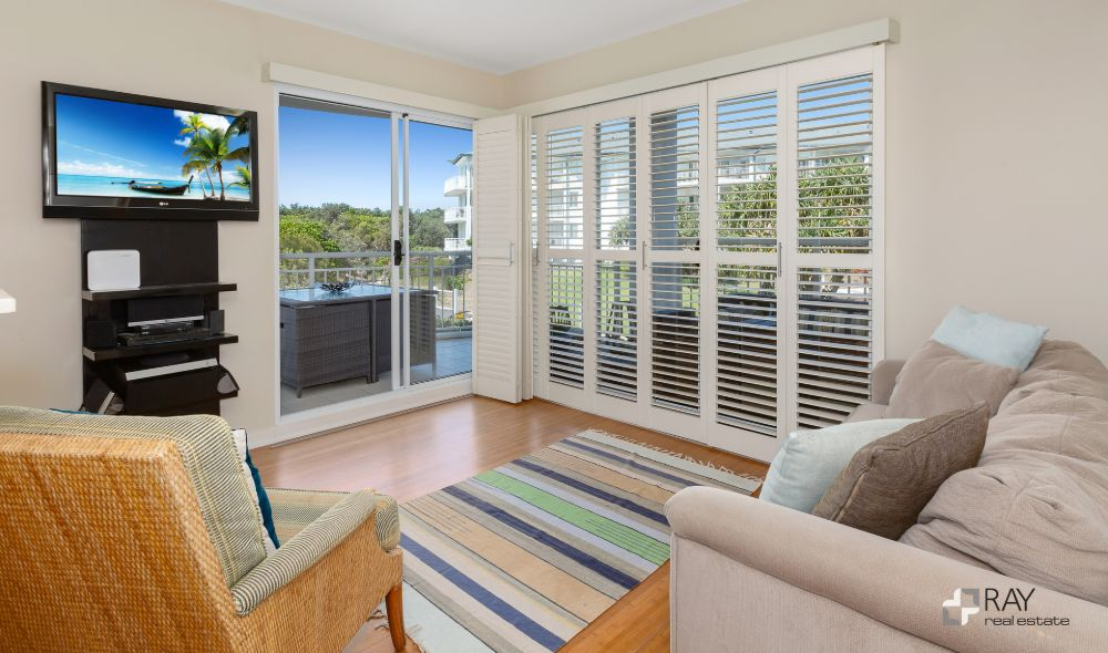 026_Open2view_ID596954-4120_9_Gunnamatta_Avenue__Kingscliff