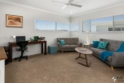 026_Open2view_ID602499-25A_Seaside_Drive__Kingscliff