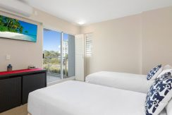 028_Open2view_ID596954-4120_9_Gunnamatta_Avenue__Kingscliff