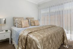 029_Open2view_ID602499-25A_Seaside_Drive__Kingscliff