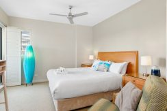032_Open2view_ID596954-4120_9_Gunnamatta_Avenue__Kingscliff
