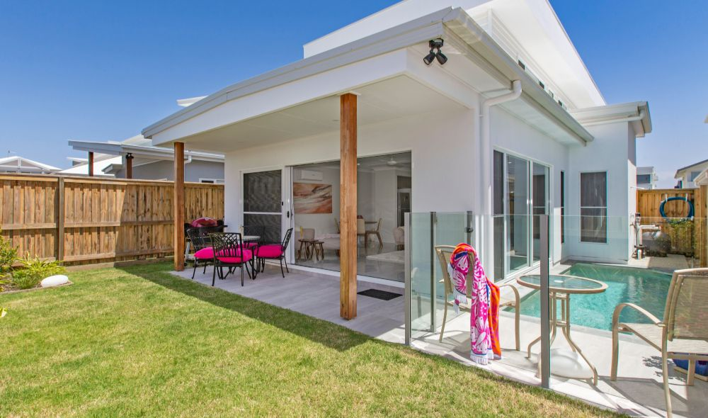 033_Open2view_ID602499-25A_Seaside_Drive__Kingscliff