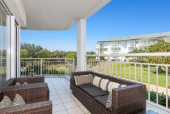036_Open2view_ID596954-4120_9_Gunnamatta_Avenue__Kingscliff