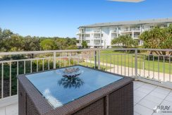 037_Open2view_ID596954-4120_9_Gunnamatta_Avenue__Kingscliff
