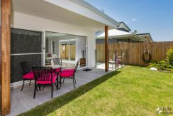 037_Open2view_ID602499-25A_Seaside_Drive__Kingscliff