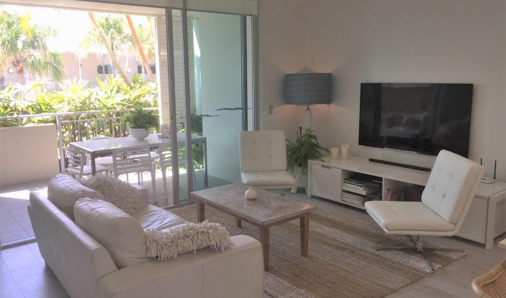 216 Lounge room - Adjusted jpg