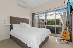 019_Open2view_ID604951-7_Sunfish_Lane__Kingscliff