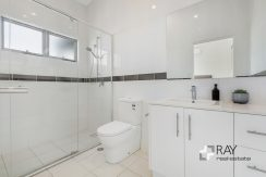 021_Open2view_ID604951-7_Sunfish_Lane__Kingscliff