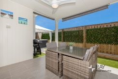 032_Open2view_ID604951-7_Sunfish_Lane__Kingscliff