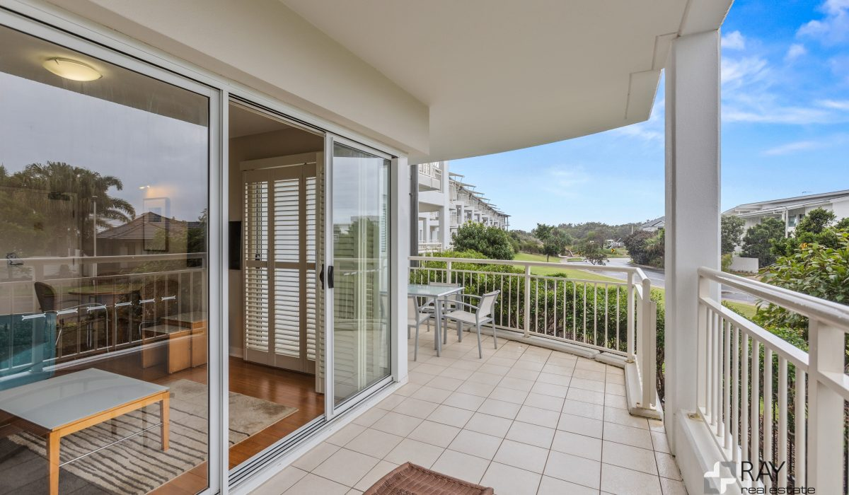 020_Open2view_ID630813-1_Gunnamatta_Avenue__Kingscliff