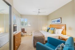022_Open2view_ID630813-1_Gunnamatta_Avenue__Kingscliff