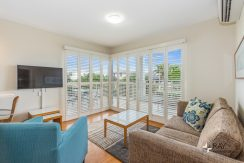 025_Open2view_ID630813-1_Gunnamatta_Avenue__Kingscliff