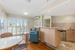 026_Open2view_ID630813-1_Gunnamatta_Avenue__Kingscliff