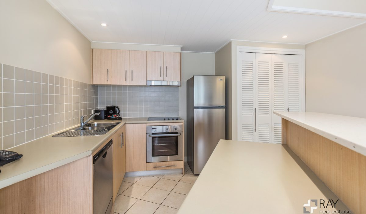 027_Open2view_ID630813-1_Gunnamatta_Avenue__Kingscliff