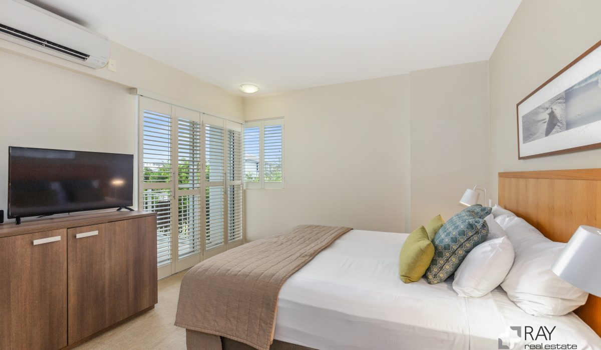 030_Open2view_ID630813-1_Gunnamatta_Avenue__Kingscliff