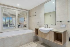 041_Open2view_ID516052-7128-712_Gunnamatta_Avenue__Kingscliff