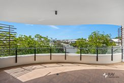 028_Open2view_ID628760-25_685_Casuarina_Way__Casuarina