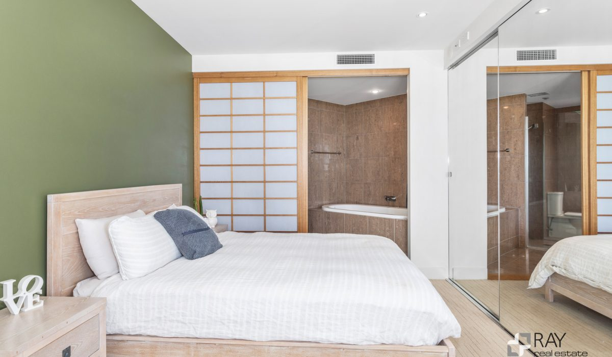 029_Open2view_ID628760-25_685_Casuarina_Way__Casuarina