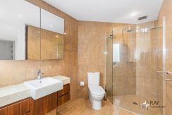032_Open2view_ID628760-25_685_Casuarina_Way__Casuarina