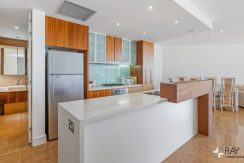 033_Open2view_ID628760-25_685_Casuarina_Way__Casuarina