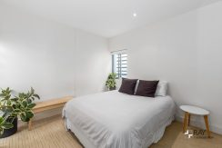 034_Open2view_ID628760-25_685_Casuarina_Way__Casuarina