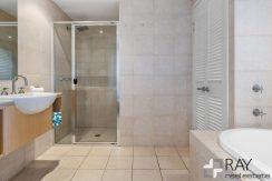 6020 Mantra bath