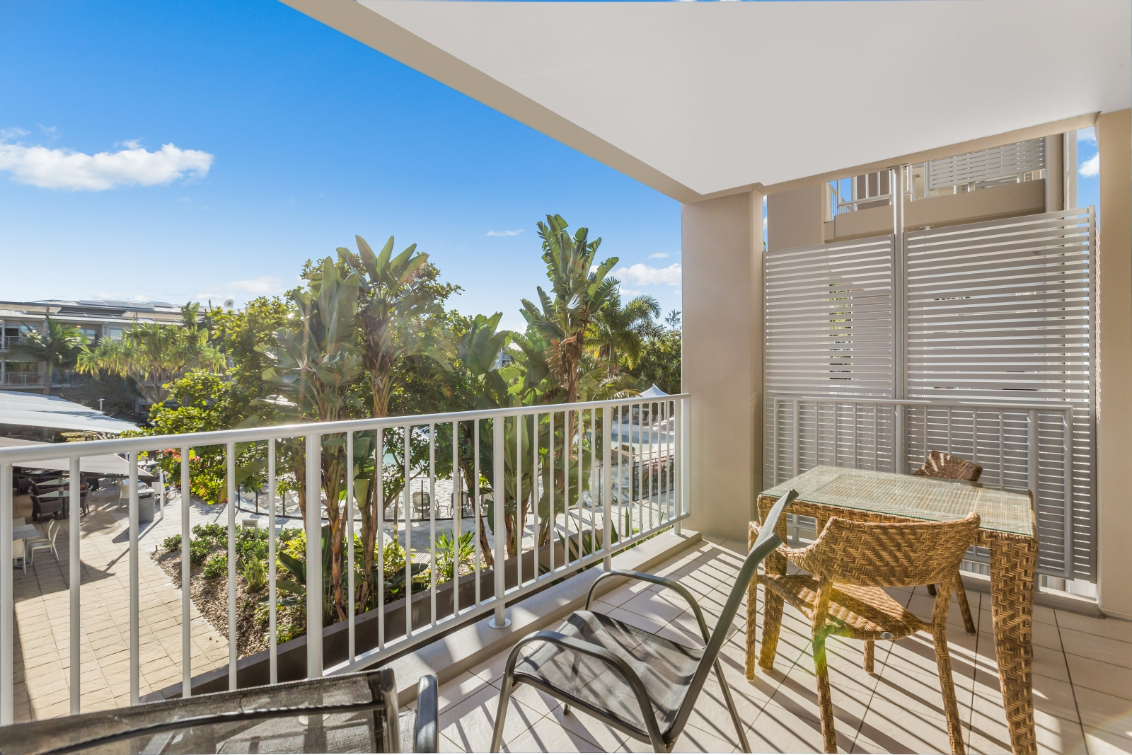 Lot 76 (3202) Peppers Resort – Position Perfect with Impressive Income