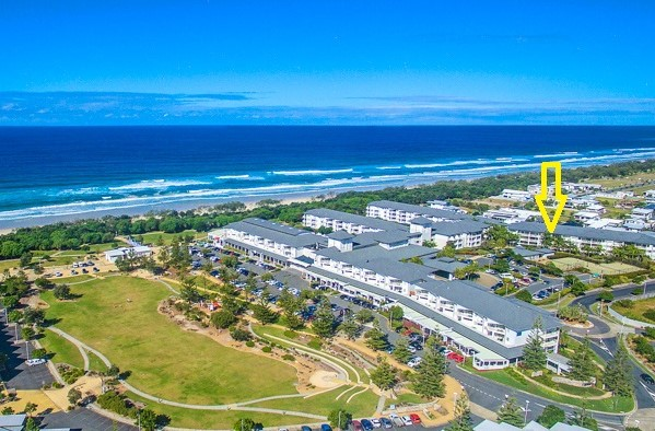 Lot 198 (7314) Mantra – Amazing opportunity to live your own affordable beach house dream!