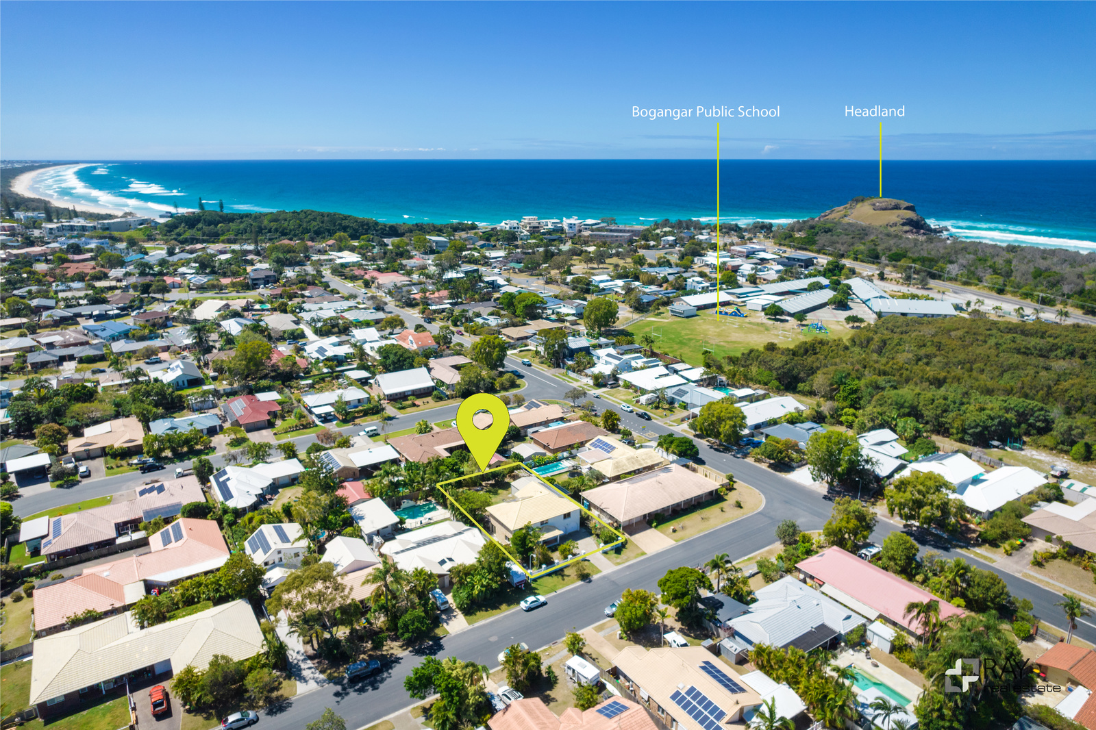 20 Cassidy Crescent – SOLD PRIOR TO AUCTION